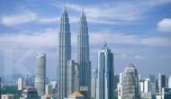 Kuala Lumpur, kota paling terjangkau bagi pelajar