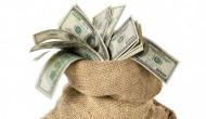 Mengenali peta kondisi keuangan Anda