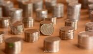 Strategi mengatur keuangan di saat situasi sulit