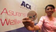 Premi asuransi kendaraan ACA naik 3% di Q3