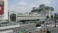 Biaya hidup di Tokyo cukup mahal