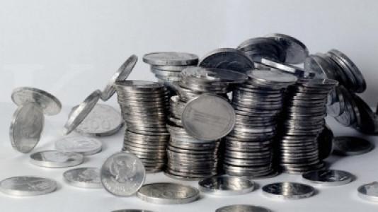 Berhemat saat gaji tak lagi tetap