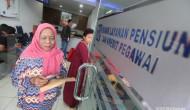 Tren positif investasi dana pensiun akan berlanjut