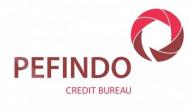 PT Taspen gandeng Pefindo Biro Kredit, untuk apa?