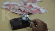 Mengenali kesehatan keuangan Anda