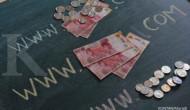 Financial check-up dengan portal gratisan