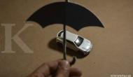 Kinerja asuransi umum masih stagnan
