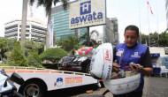 Aswata optimistis tumbuh double digit tahun depan