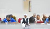 Satgas mulai bidik Pandawa Group