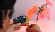 Memanfaatkan bunga rendah kartu kredit