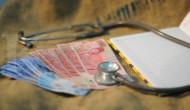 Mengenali gejala keuangan sedang meriang