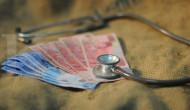 Cara mengevaluasi kesehatan keuangan keluarga