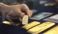 Harga emas Antam naik Rp 2.000, jadi berapa?