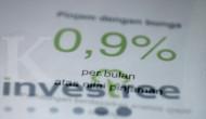 Simak tips berinvestasi di peer to peer lending