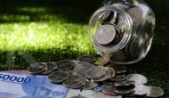 Ini dia lima prinsip investasi reksadana