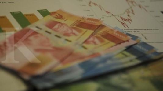 Reksadana untuk menggapai tujuan keuangan