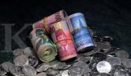 Pengelolaan keuangan bagi yang sering pindah kota