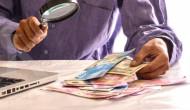 Instrumen investasi yang tepat untuk pekerja lepas
