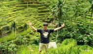 Sundap Carulli, rajin diversifikasi portofolio