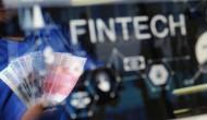 Cerdas memanfaatkan pinjaman online