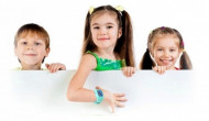 Jerman anggap arloji anak sebagai alat mata-mata